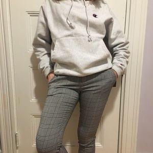 Petit trendy pants